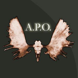 aop.jpg