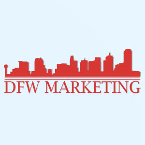 dfwmarketing.jpg