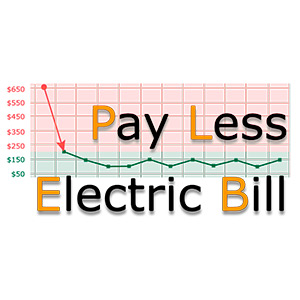 pay-less-electric-bill