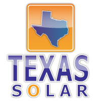 logo_texassolar.jpg
