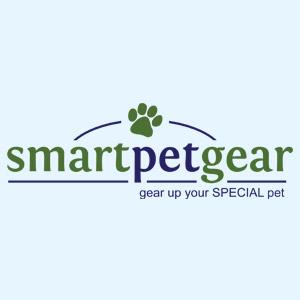 smartpetgear