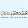 golden-glam-girls