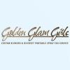 golden-glam-girls