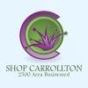 shopcarrollton.jpg