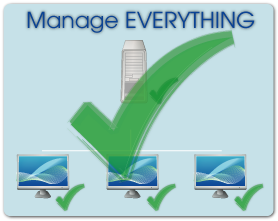 network-management-dallas