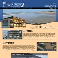 Surfside Breeze Hotel & RV Park