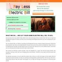 paylesselectricbill