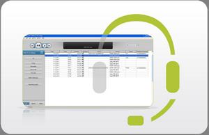 oygo_software
