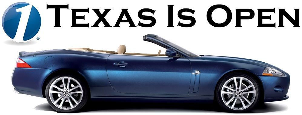 Texas IT Support Companies