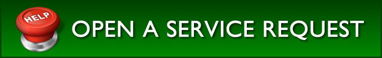 Open a Service Request